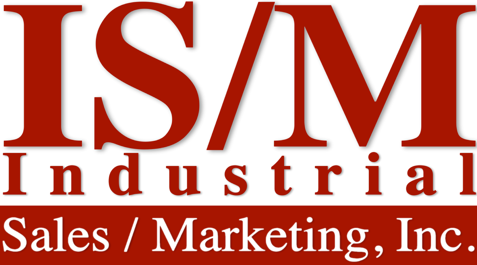 Industrial Sales / Marketing, Inc.